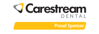Sponsor-Carestream