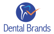 Sponsor-Dental-Brands