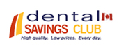 Sponsor Dental Savings Club